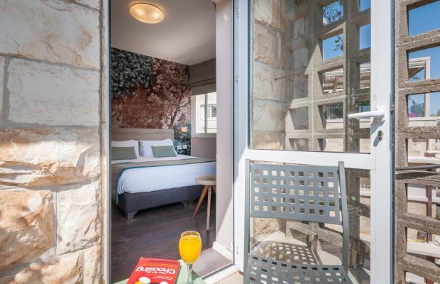фотографии отеля Jerusalem Castle Hotel изображение №51