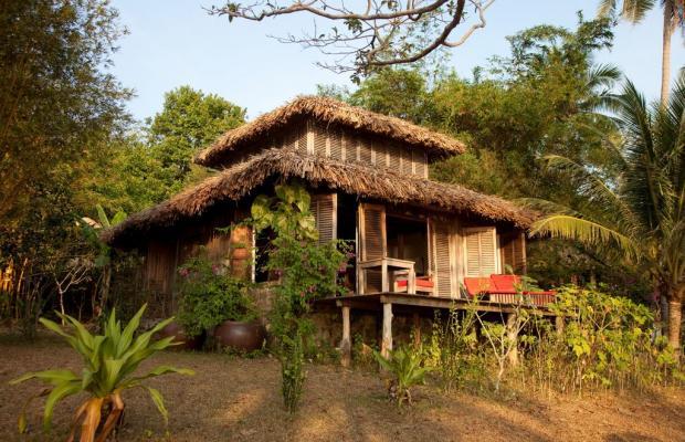 фото отеля Mango Bay Resort изображение №25