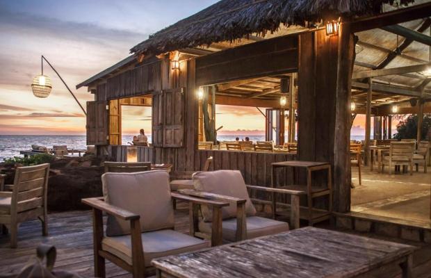 фото отеля Mango Bay Resort изображение №9