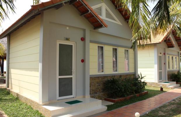 фотографии отеля Cuu Long Phu Quoc Resort изображение №27