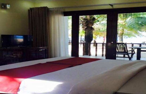 фото отеля Cuu Long Phu Quoc Resort изображение №9