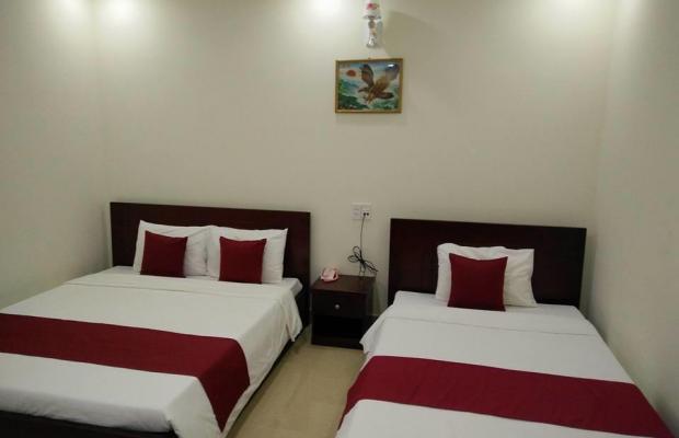 фотографии отеля Cuu Long Phu Quoc Resort изображение №3