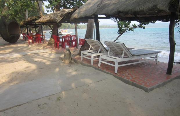 фото отеля Mai Phuong Resort изображение №25