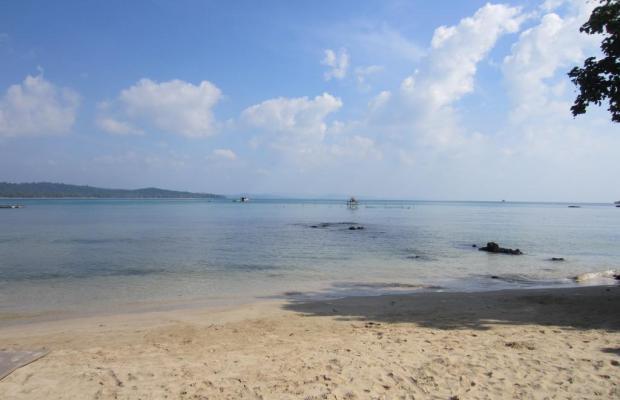 фотографии Mai Phuong Resort изображение №16