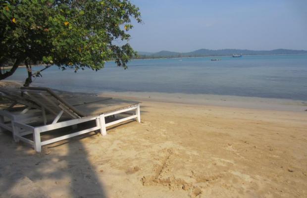 фотографии отеля Mai Phuong Resort изображение №11