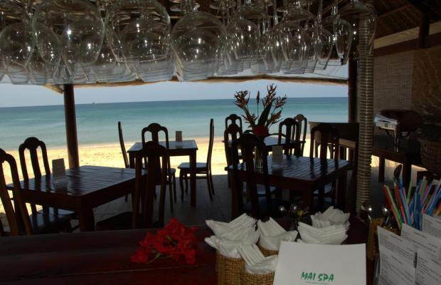 фото Mai Spa Resort изображение №18