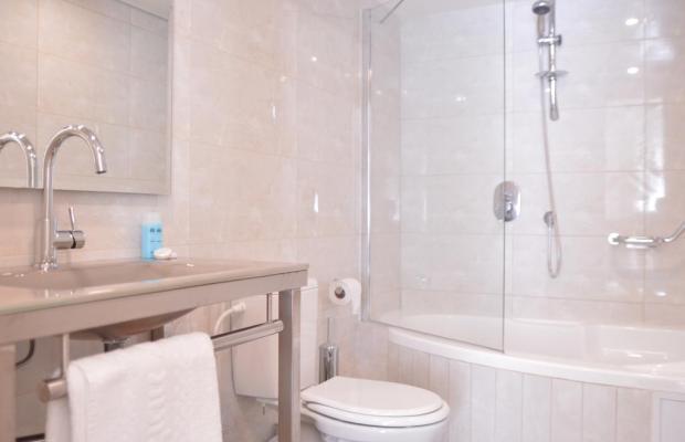 фотографии отеля Shamai Suites изображение №31