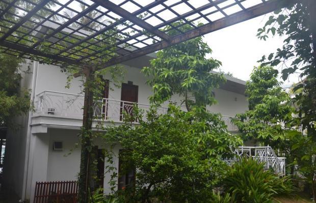 фотографии Lavita Hotel изображение №32