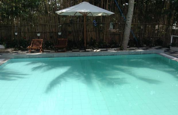 фото отеля Lavita Hotel изображение №9
