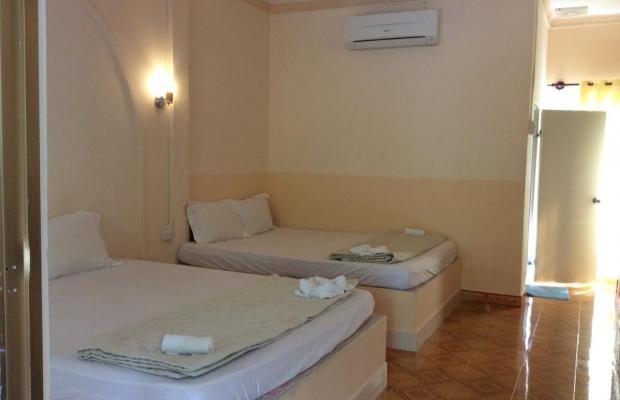 фотографии Coi Nguon Phu Quoc Resort изображение №12