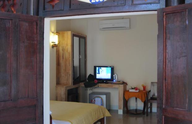 фотографии отеля Coi Nguon Phu Quoc Resort изображение №3