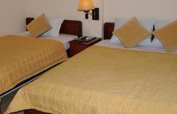фото Coi Nguon Phu Quoc Resort изображение №2