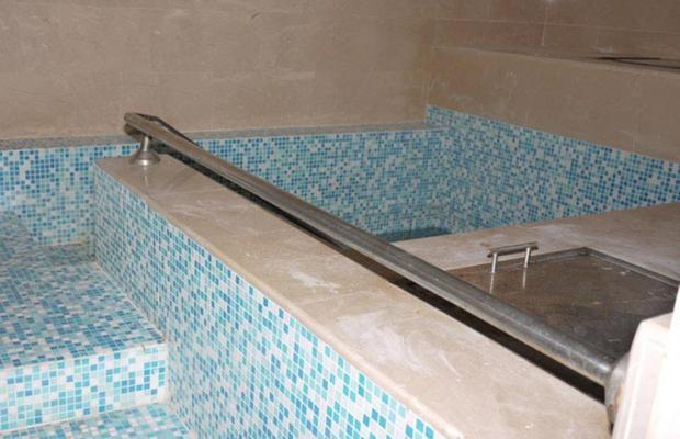 фотографии отеля Gold Residence изображение №75