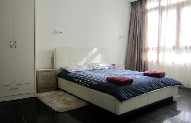 фото отеля Gold Residence изображение №65