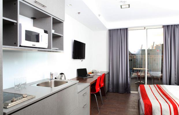 фото отеля Maris Hotel изображение №25