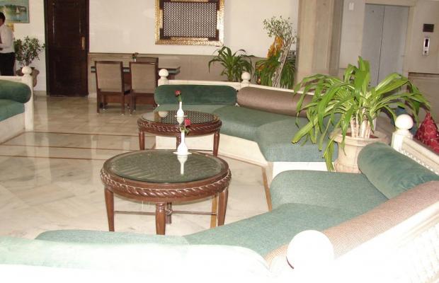фотографии Mansingh Palace изображение №16