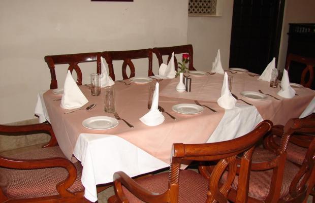 фото Mansingh Palace изображение №10