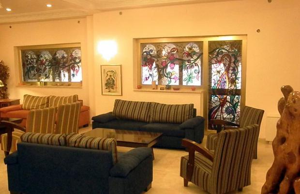 фото Commodore Hotel  изображение №6