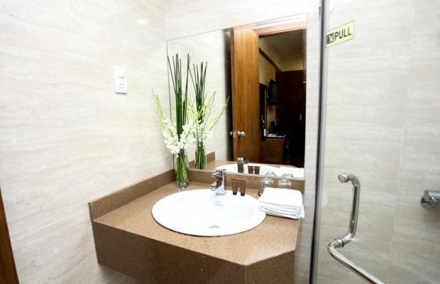 фотографии отеля Soho Hotel (ex. Nha Trang Star Hotel) изображение №27