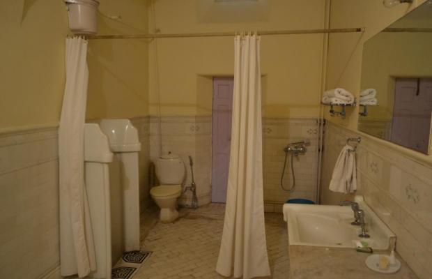 фото отеля The Sariska Palace изображение №9