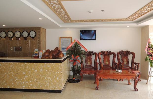 фотографии Thanh Binh 2 Hotel изображение №4