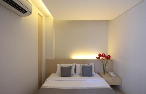 фотографии Green Peace Hotel изображение №8