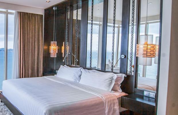 фото отеля The Costa Nha Trang изображение №33