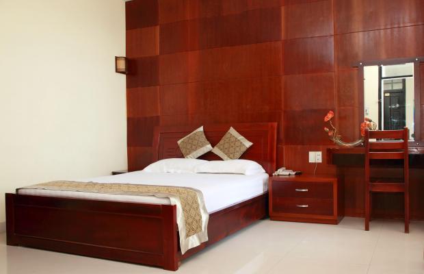 фото отеля Monaco Hotel Nha Trang изображение №5