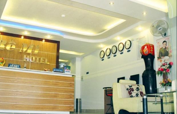 фото отеля Remi Hotel изображение №13