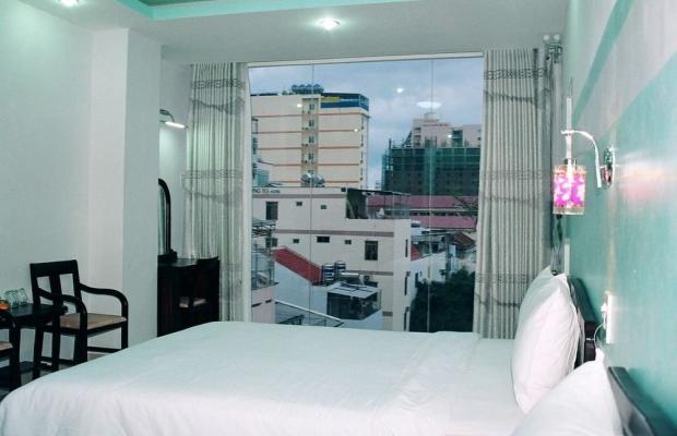фотографии Remi Hotel изображение №4