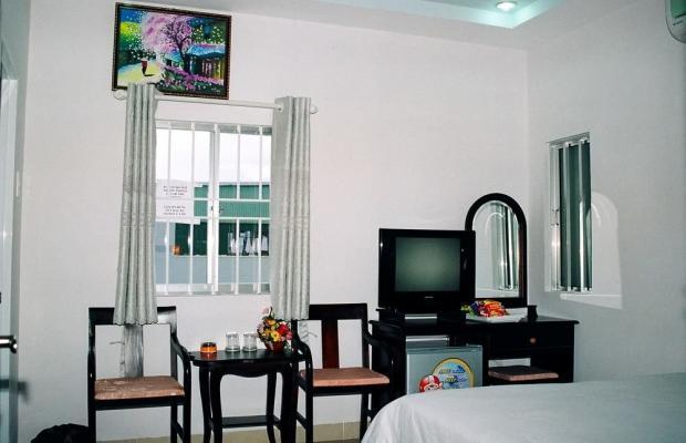 фото Remi Hotel изображение №2