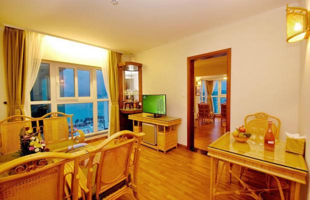 фотографии отеля Green World Hotel изображение №127