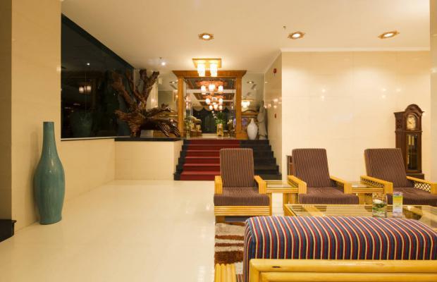 фото отеля Green World Hotel изображение №65