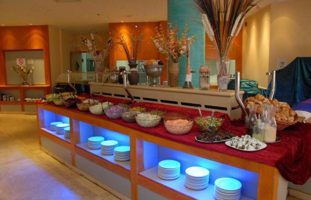 фотографии отеля Adi изображение №11