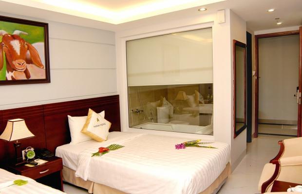 фото отеля Nam Hung Hotel изображение №45