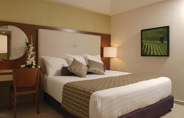 фото Astral Village Hotel (ex. Moon Valley) изображение №26