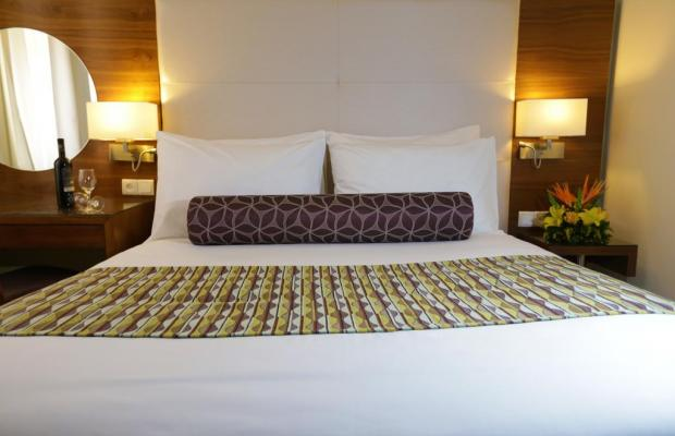 фото отеля Astral Village Hotel (ex. Moon Valley) изображение №9