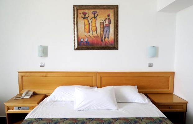 фотографии C Hotel Eilat (ex. Shalom Plaza) изображение №20
