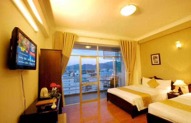фотографии отеля Brandi Nha Trang Hotel (ex. The Light 2 Hotel) изображение №71