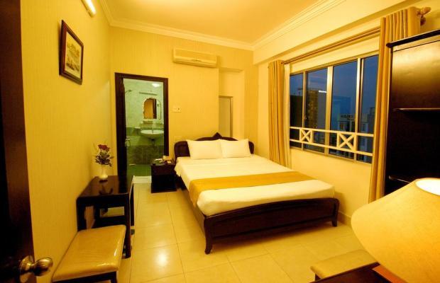 фотографии отеля Brandi Nha Trang Hotel (ex. The Light 2 Hotel) изображение №63