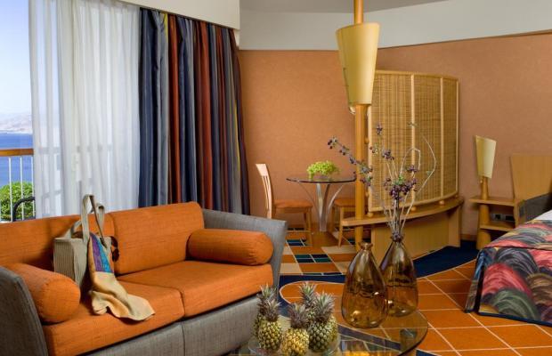 фото отеля Dan Eilat изображение №17