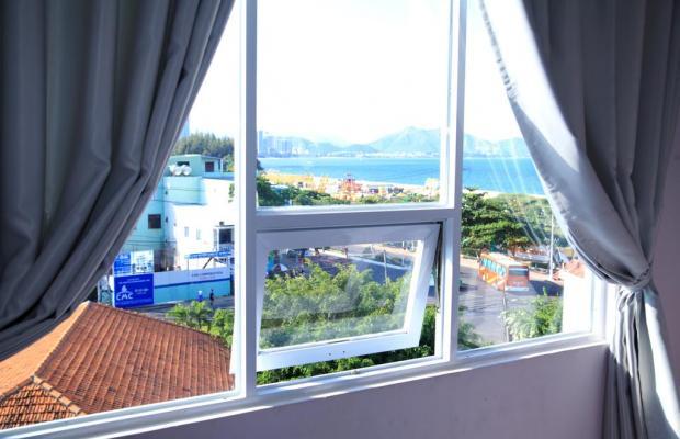 фото отеля Vanda Hotel изображение №9