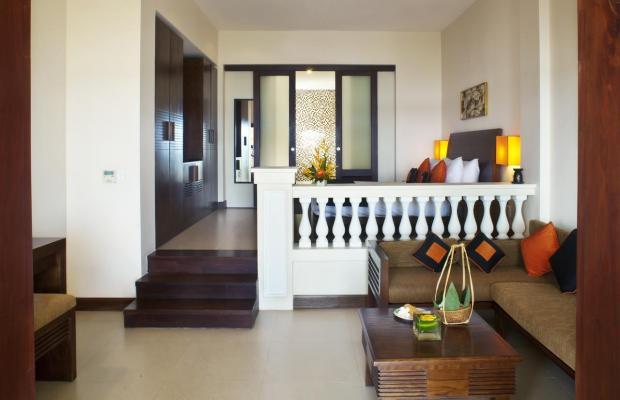 фотографии отеля Anantara Hoi An Resort (ex. Life Resort) изображение №15
