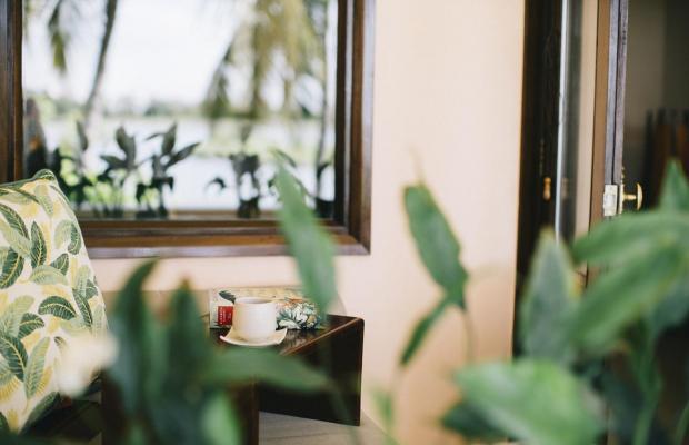 фото Anantara Hoi An Resort (ex. Life Resort) изображение №6