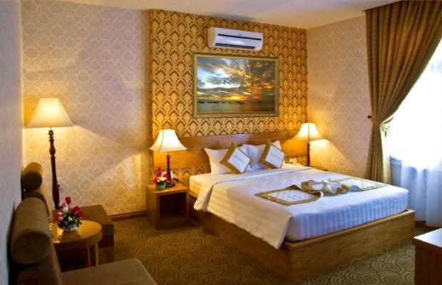 фотографии отеля Petrosetco изображение №19