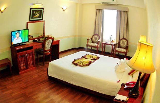 фото отеля Ninh Kieu 2 изображение №9