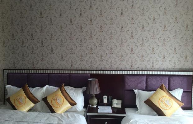 фотографии Bay Sydney Hotel изображение №12