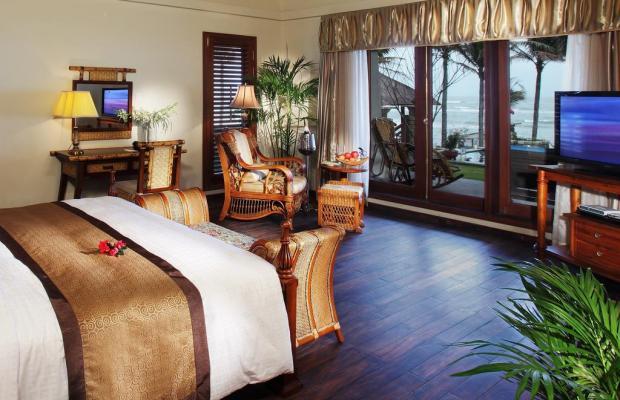 фотографии Sun Spa Resort изображение №16