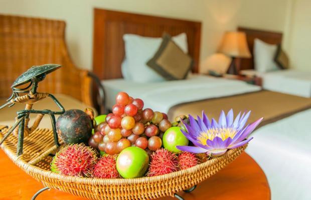 фото отеля Sun Spa Resort изображение №9