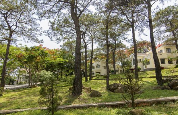 фотографии Saigon Halong изображение №60